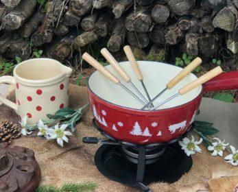 poelon a fondue savoie poterie tetras