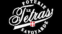 logo tetras annecy haute savoie poterie