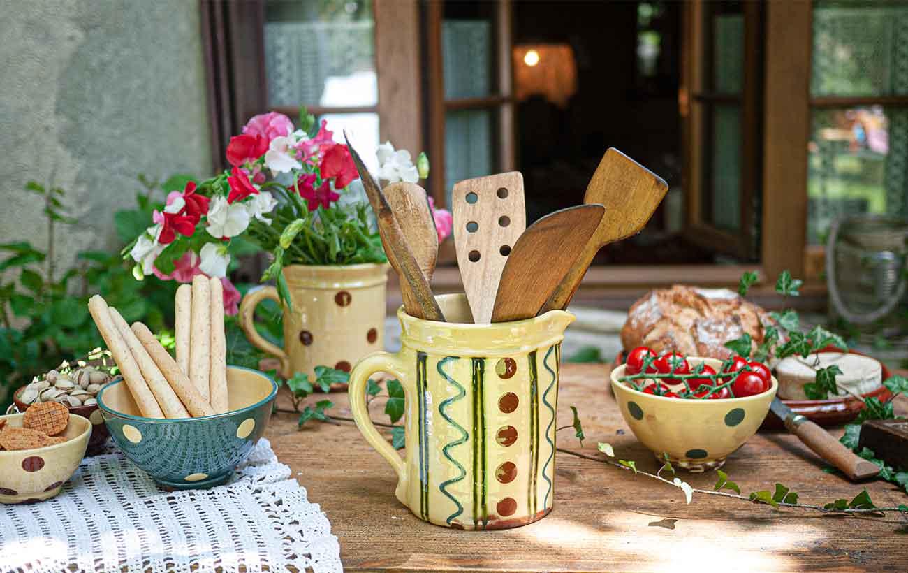 collection rustique tetras annecy savoie poterie poterie