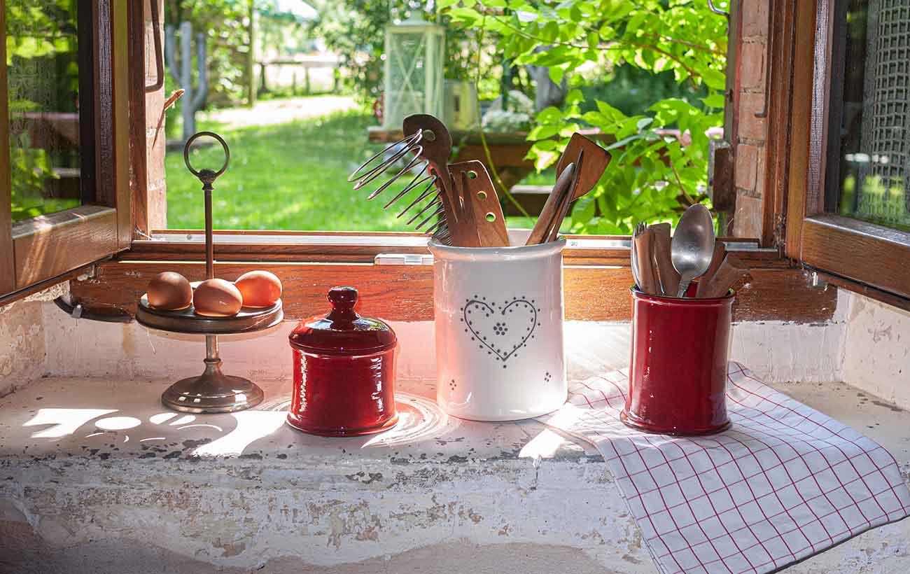 poterie annecy tetras utile